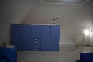 Al centro di Procida - AbcAlberghi.com