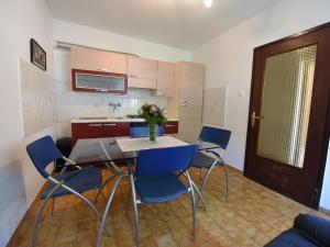 Apartman Ada, Апартаменты  Пореч - big - 14