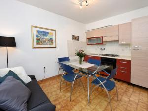 Apartman Ada, Апартаменты  Пореч - big - 13