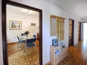 Apartman Ada, Апартаменты  Пореч - big - 7