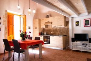 Sunny Holiday Apartment - Ortigia - AbcAlberghi.com