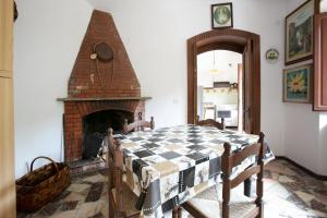 Appartamento Monte Forato - AbcAlberghi.com