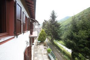 Appartamento Monte Nona - AbcAlberghi.com