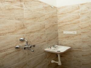 Modern Stay Janakpuri, Ubytování v soukromí  Udaipur - big - 17