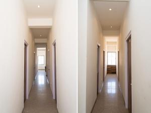 Modern Stay Janakpuri, Ubytování v soukromí  Udaipur - big - 6