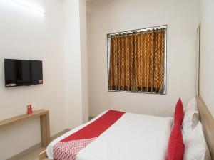 Modern Stay Janakpuri, Ubytování v soukromí  Udaipur - big - 7
