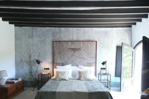 Legado Ibiza Finca Hotel (1 of 75)