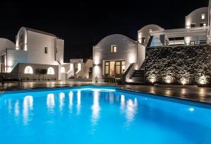 Cape9 Suites and Villas