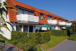 Grothenn's Hotel, Hotely  Brémy - big - 14