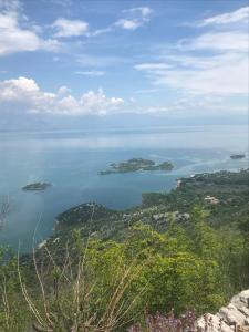B&B Skadar Lake Murici, Bed and Breakfasts  Bar - big - 20
