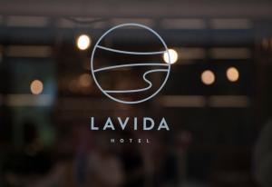 Hotel Lavida (22 of 22)