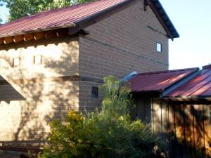 Silver River Adobe Inn Bed and Breakfast - Accommodation - Farmington