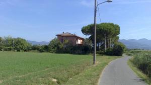 Casa la Magnolia - AbcAlberghi.com