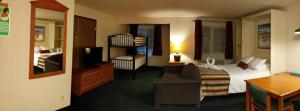 3 Peaks Lodge, Hotely  Keystone - big - 6