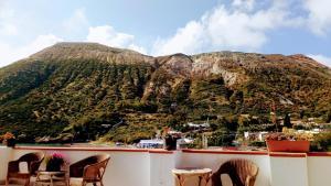 Hotel Faraglione - AbcAlberghi.com