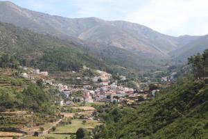 Accommodation in Viana do Castelo