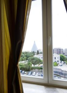 Panoramic Rooms - AbcAlberghi.com