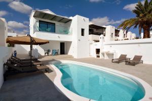 obrázek - Villa Black Pearl Private Pool