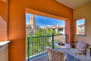 obrázek - Luxury Suite Studio In Upscale Resort, Las Vegas, Lake Las Vegas