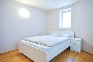 Apartment Vita Nejedleho, Apartmány  Praha - big - 1
