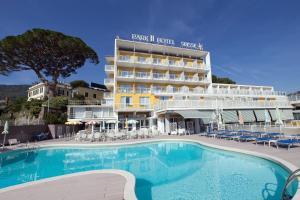 Park Hotel Suisse - AbcAlberghi.com