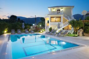 obrázek - Villa Alonia