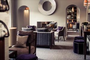 Rothay Garden Hotel & Riverside Spa (9 of 86)