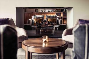 Rothay Garden Hotel & Riverside Spa (6 of 86)