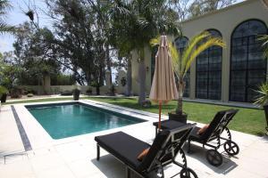 obrázek - Villa Corona