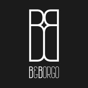obrázek - B&Borgo
