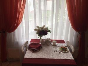 Mini Hotel Furmi, Inns  Skhidnitsa - big - 51