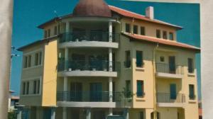 Къща за гости Вя&Ра