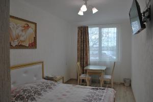 Mini-hotel Svetofor - Novaya Proletarka