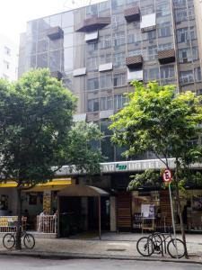 Hotel Copamar
