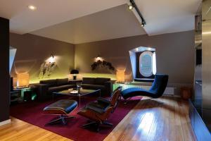 My Chiado Suites - Lisbon