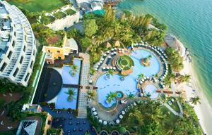 obrázek - Hilton Hua Hin Resort & Spa