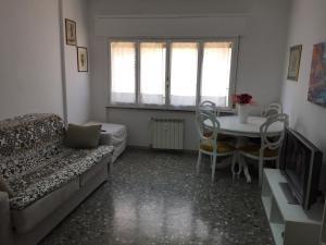 Suite Villa Gordiani - abcRoma.com