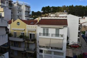 Adriana's Loft Achaia Greece
