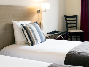 soleil-vacances-parc-hotel-residence