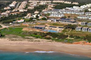 Martinhal Beach Resort & Hotel (40 of 61)