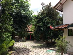 Sonosewu Guesthouse