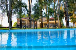 obrázek - Corali Resort
