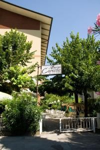 Hotel Carezza - AbcAlberghi.com
