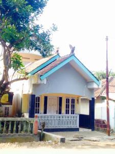 obrázek - Gendingan Village Inn