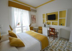 Hotel Gatto Bianco (9 of 85)