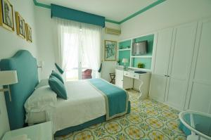 Hotel Gatto Bianco (6 of 85)