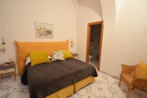 Hotel Gatto Bianco (12 of 85)