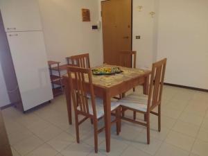 Casa Amy - AbcAlberghi.com