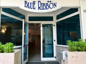 Hotel Blue Ribbon - AbcAlberghi.com