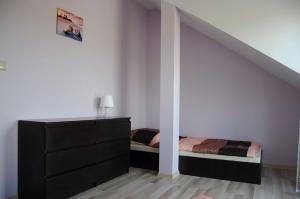 Apartamenty Adrenja